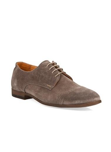 Alba Ayakkabı Vizon